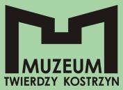 Logo Muzeum Twierdzy Kostrzyn